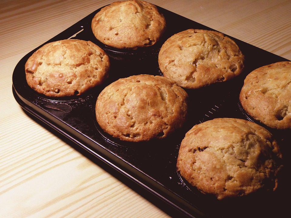 Gluten+Free+Banana+Coconut+Muffins+Recipe_8