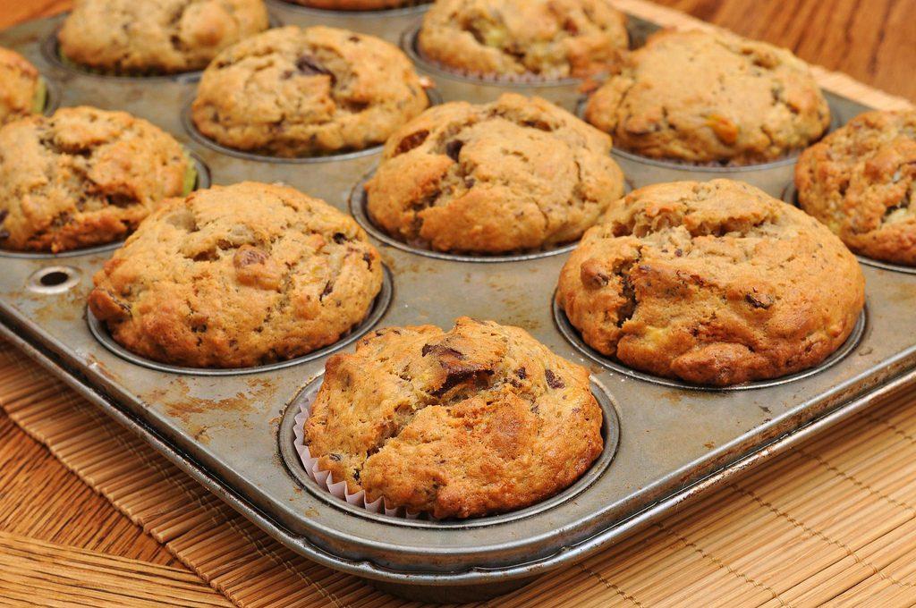 Gluten+Free+Banana+Walnut+Muffins_11