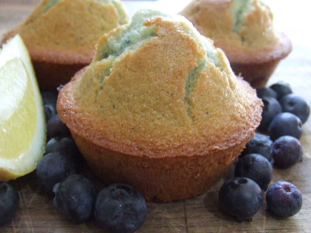 Gluten+Free+Muffins+Recipe_43