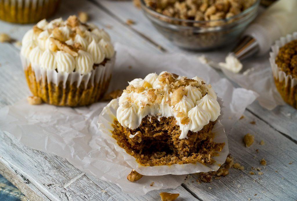 Gluten+Free+Pumpkin+Oatmeal+Muffins_51