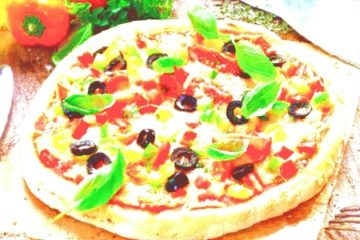 healthy-homemade-pizza_3.jpg-Not-Just-Another-Jen