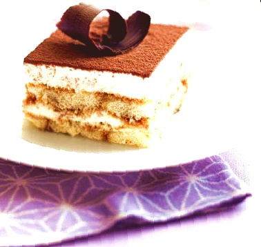 healthy-tiramisu-recipe_36.jpg-Not-Just-Another-Jen