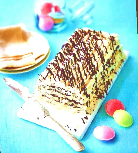 viennetta-recipe_32.jpg-Not-Just-Another-Jen