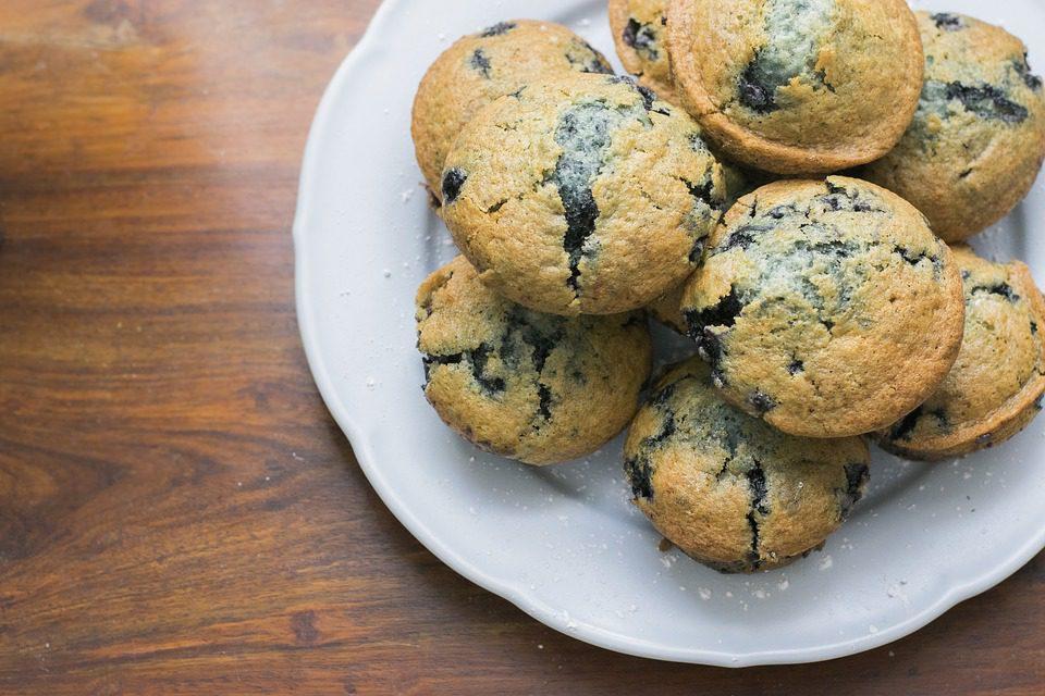 Gluten+Free+Blueberry+Muffin_16