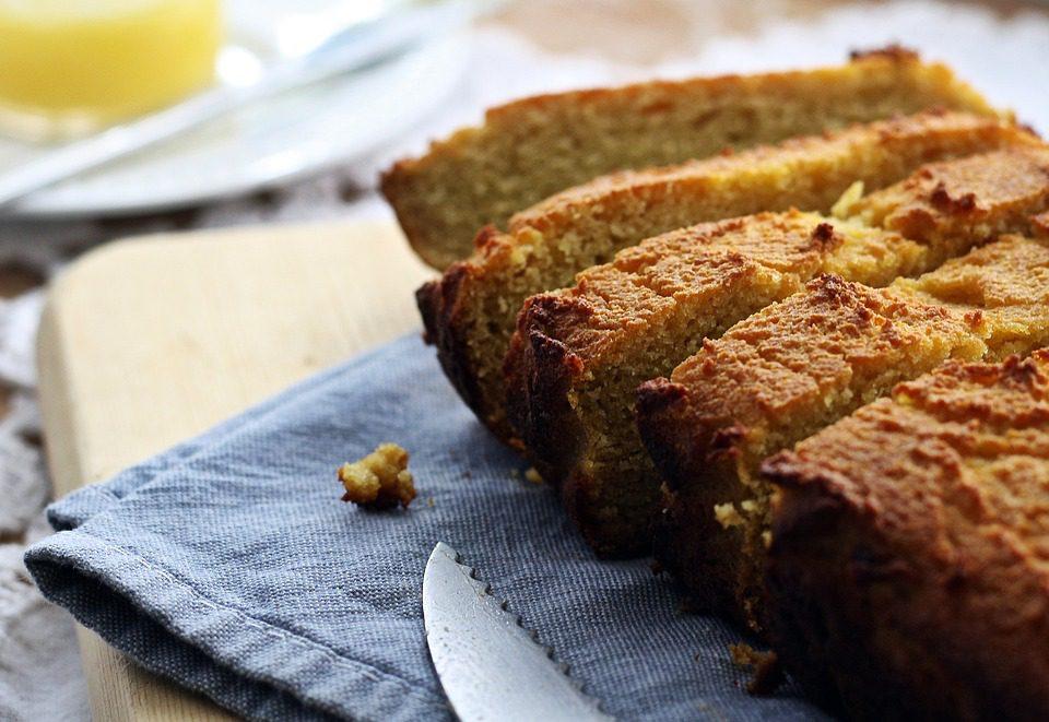 Gluten+Free+Bread+Recipes_21