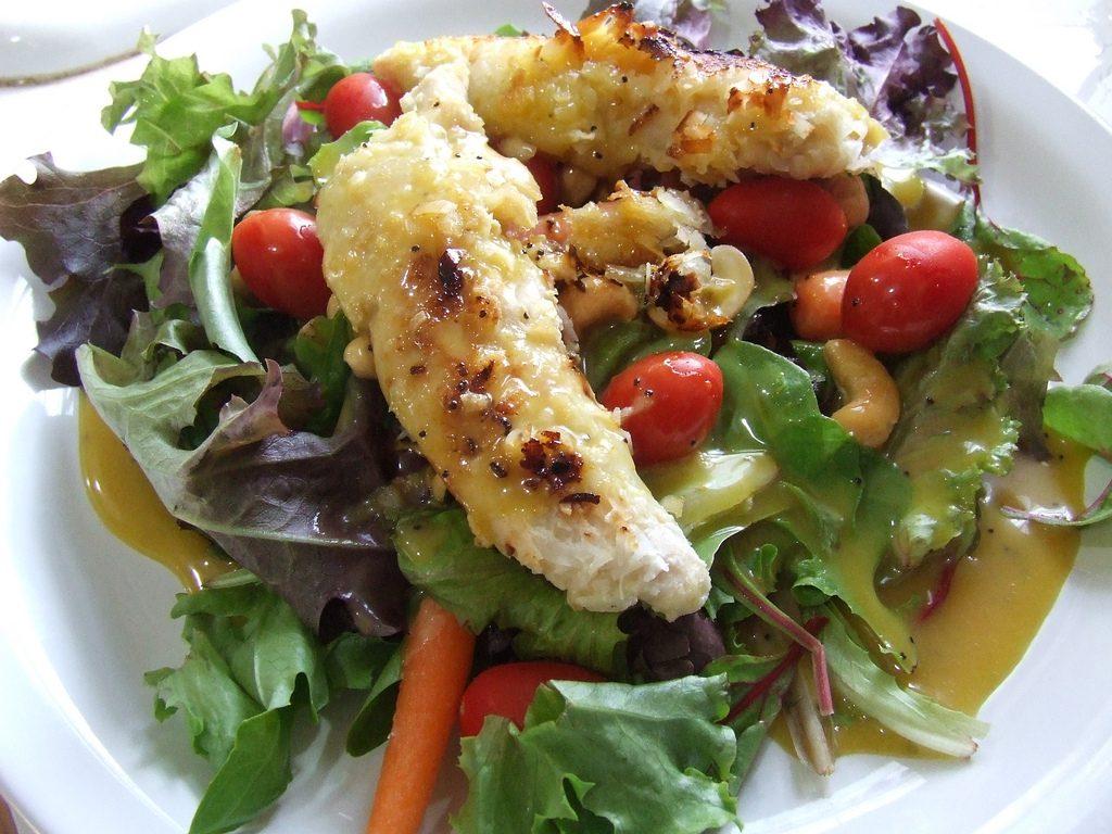Gluten+Free+Chicken+Recipe_32