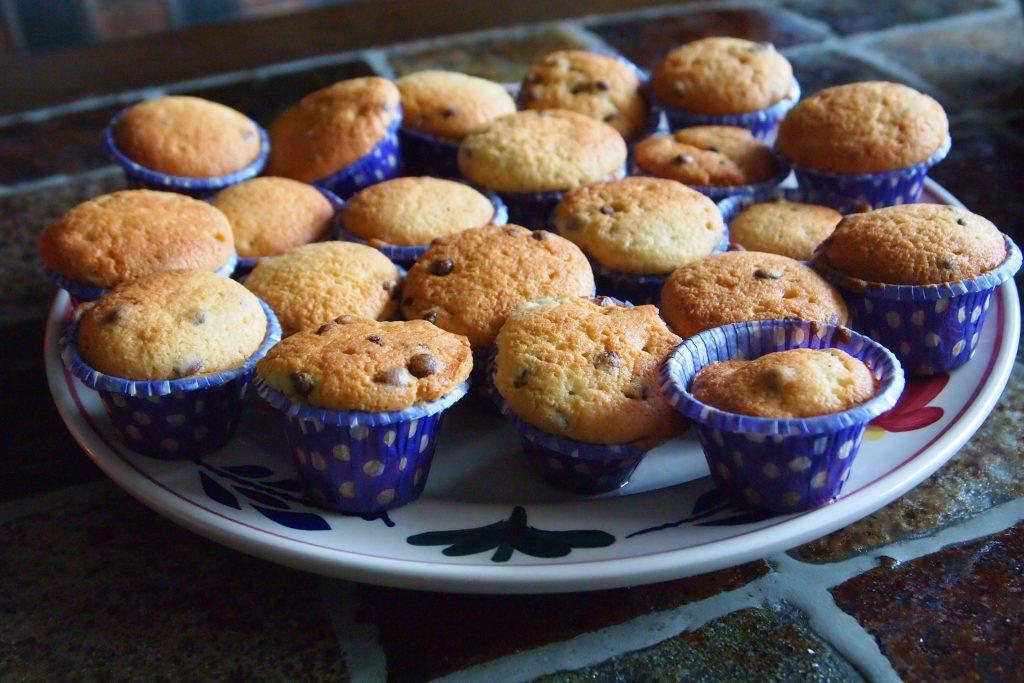 Gluten+Free+English+Muffin+In+A+Mug_47