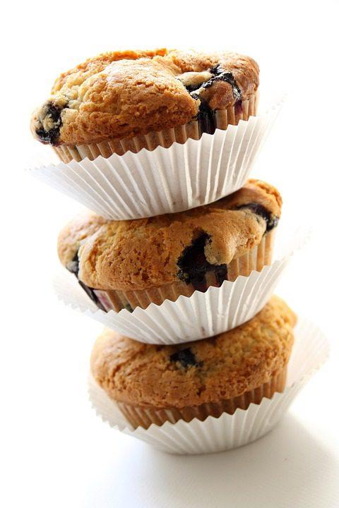 Gluten+Free+Lemon+Blueberry+Muffins_34