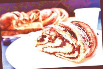 chestnut-bread_41.jpg-Not-Just-Another-Jen