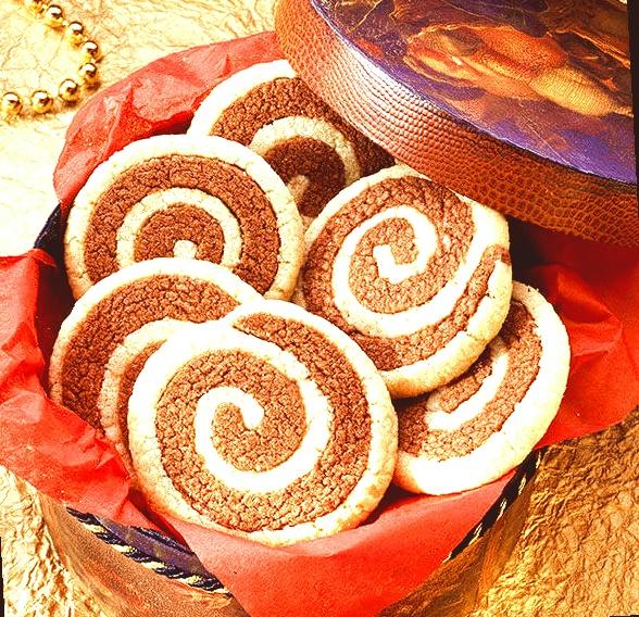 chocolate-pinwheels_42.jpg-Not-Just-Another-Jen