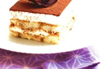 healthy-tiramisu-recipe_36.jpg-Not-Just-Another-Jen