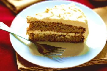 low-carb-carrot-cake_23.jpg-Not-Just-Another-Jen