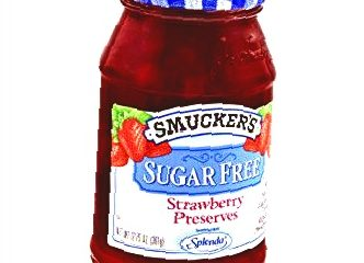 sugar-free-strawberry-jam_18.jpg-Not-Just-Another-Jen